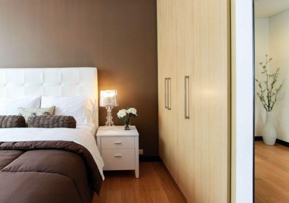 Soñar con camas tendidas