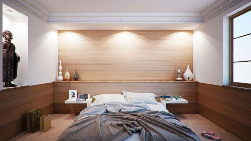 significado de soñar con camas